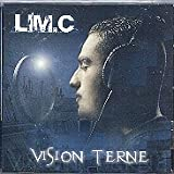 echange, troc lim c - vision terne