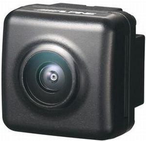Alpine HCE-C115 - Rückfahrkamera von Alpine auf Reifen Onlineshop