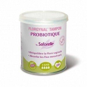 sanofi-aventis-physiomer-tonizitat-nase-verstopft-flasche-grosse-125-ml