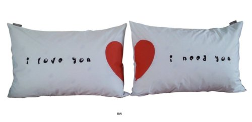 ... Valentine's Day Gifts for Couples, Cute Valentines Gifts for Him or