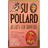 Hearts and Showersby Su Pollard