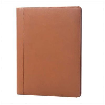clava-slim-biz-card-padfolio-bridle-tan-by-clava