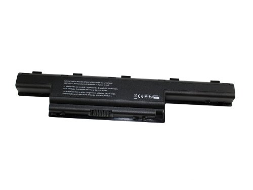 Ersatz-Akku für ACER ASPIRE V3 771 g -53214G50MAKK laptop