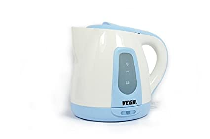 Vega VKT-2719 1 Litre Electric Kettle