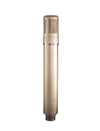 Peluso P28 Pencil Tube Condenser Microphone