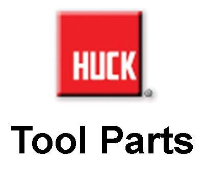 501009 HUCK TOOL PARTS O-RING