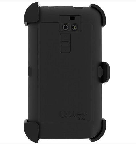 otterbox-defender-case-for-lg-g2-black