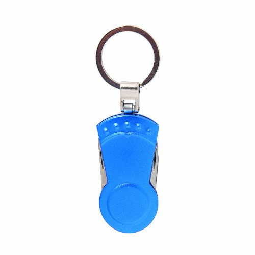 Bags For Lesstm 5-In-1 Multi Tool Royal Blue front-928729