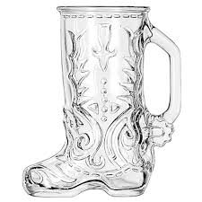 16-oz-glass-boot-mug-best-mug-for-country-western-themed-parties-events-weddings-durable-and-made-to