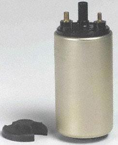 Carter P72090 Carotor Gerotor Electric Fuel Pump