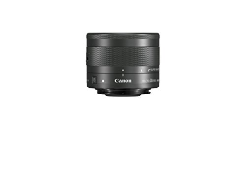 Canon-EF-M-28mm-f35-Macro-IS-STM-Lens