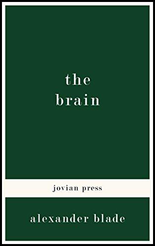 the-brain-english-edition