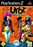 Die Urbz: Sims in the City