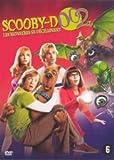 echange, troc Scooby-Doo 2, les monstres se déchaînent