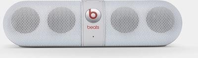 Beats Bundle Beatspill Bluetooth with Urbeats Headphones