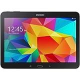 Samsung Galaxy Tab 4 10.1 T537 16GB Verizon + Unlocked GSM Quad-Core Android Tablet PC - Black