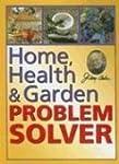 Home, Health & Garden Problem Solver