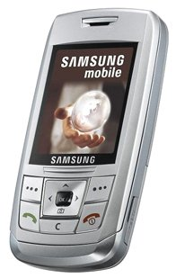 samsung-e250-prepay-mobile-phone-on-t-mobile