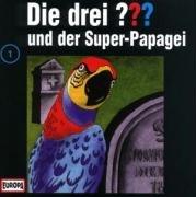 Ingrid - 00-CD- - Zortam Music
