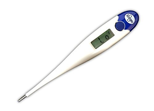 9-second-digital-thermometer-for-oral-rectal-or-under-arm-use-by-kroger