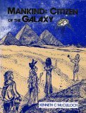 img - for Mankind: Citizen of the Galaxy book / textbook / text book