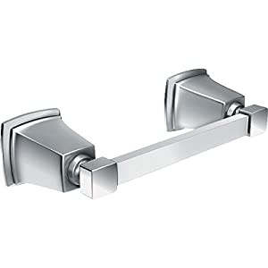 Moen Boardwalk Toilet Paper Holder