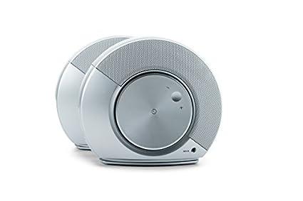 JBL-Pebbles-Speaker