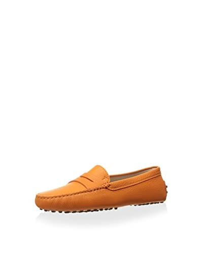 Tod's Women's Driver Loafer