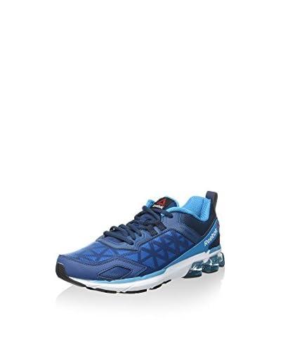 Reebok Sneaker Jet Dashride 3.0 blau