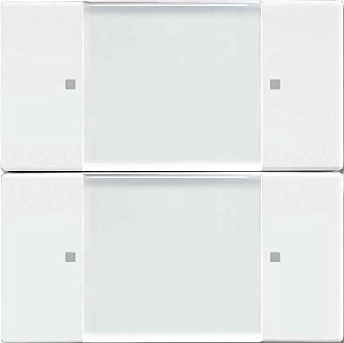 busch-jaeger-control-6736-84-studio-white-zigbee-light-link-wireless-receiver-4011395189306