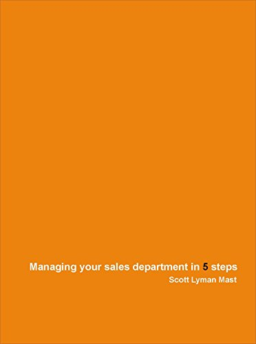 managing-your-sales-department-in-5-steps-business-management-color-book-series-orange-2