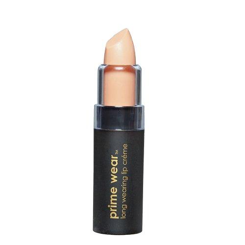 Femme Couture Lip Creme Lip Primer Neutre