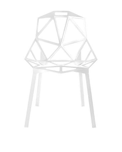 MAGIS Silla Chair One