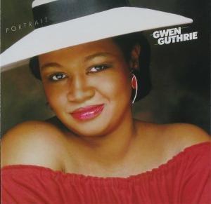 Gwen Guthrie - Volume 3 [disc 2] - Zortam Music