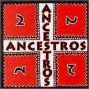 Ancestros 2