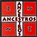 Ancestros 2
