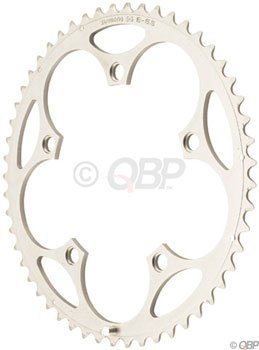 Shimano FC-6500 Ultegra Bicycle Chainring (53T)