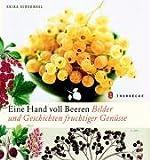 echange, troc Erika Schermaul - Ein Hand voll Beeren
