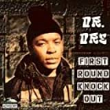 First Round Knockout (Audio Cassette)