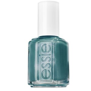 エッシー essie 776ーBeach Bum Blu