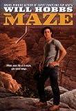 Maze (Paperback, 1999)