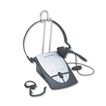 S12 Telephone Headset System 65145-01