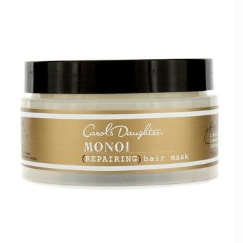 Carol's Daughter Monoi Repairing Hair Mask for Unisex, 7 Ounce