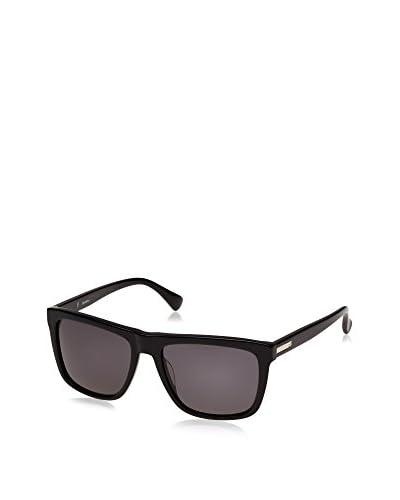 cK Gafas de Sol Ck4255Srx (54 mm) Negro