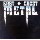 East Coast Metal