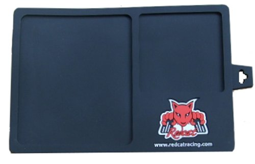 Redcat Racing Small Part Mat