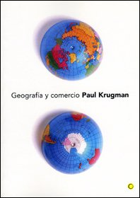 Geografía y comercio