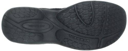 Merrell Encore Slide Pro Grip Slip Resistant Work Shoe Mens