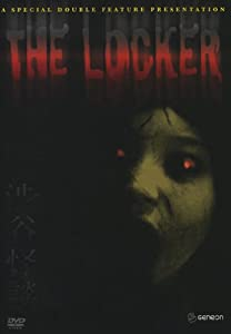 The Locker / The Locker 2 (Double Feature)