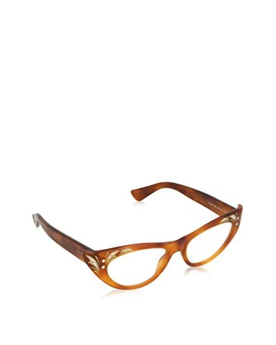 Gucci Montura 3807/S 99 056 (52.5 mm) Marrón
